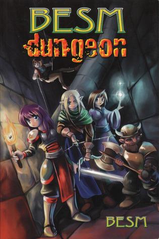 BESM Dungeon
