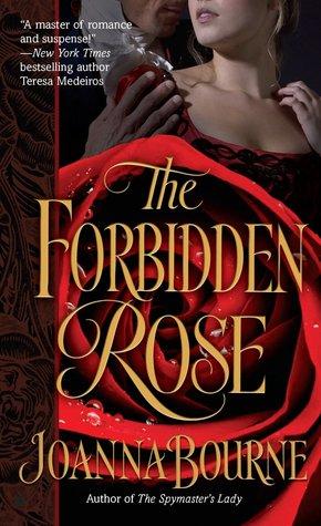 the-forbidden-rose
