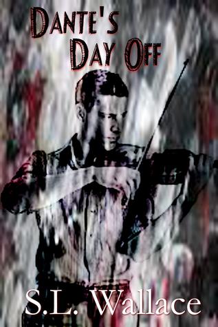 Dante's Day Off
