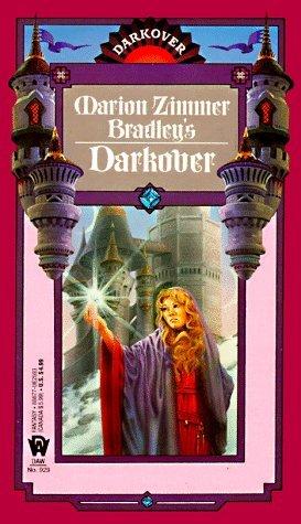 Marion Zimmer Bradley's Darkover by Marion Zimmer Bradley