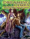 Dreaming Cities by Jason L. Blair