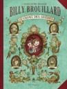 Le Chant des Sirènes (Billy Brouillard, #3)