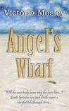Angel's Wharf