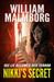 Nikki's Secret by William Malmborg