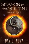 Season of the Serpent (Book Two)