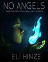 No Angels (No Angels #1)