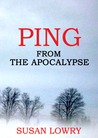 From the Apocalypse (Ping, #1)