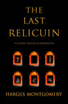 The Last Relicuin