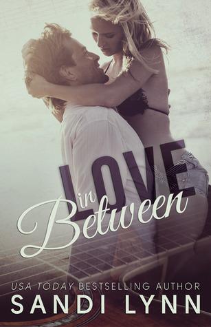 Love In Between(Love 1)