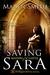Saving Sara (Masters of the...