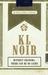 KL NOIR by Amir Hafizi