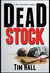 Dead Stock (Bert Shambles Mystery #1)