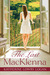 The Last MacKlenna by Katherine Lowry Logan