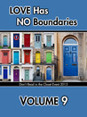 Love Has No Boundaries Anthology: Volume 9