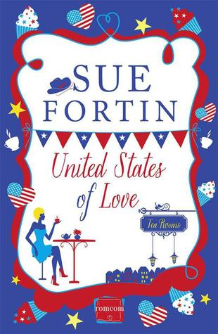 United States of Love EPUB