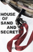 House of Sand and Secrets (Hobverse #2)