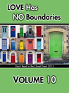 Love Has No Boundaries Anthology by P.D. Singer