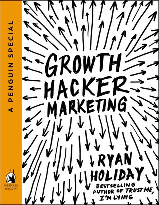 Growth Hacker Marketing: A Primer On The Future Of PR, Marketing, And Advertising Download. Oficinas GREEK Ultimas puede talents