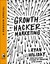 Growth Hacker Marketing: A ...