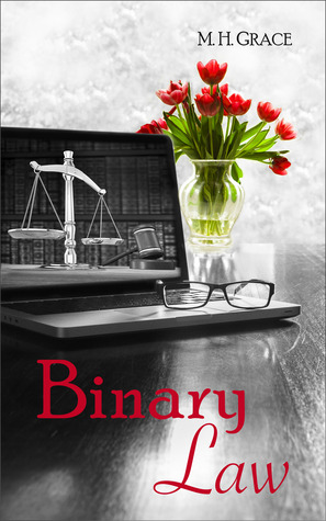 Binary Law (Boston, #1)
