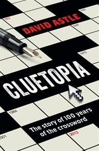 Cluetopia