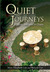 Quiet Journeys: Finding Sti...