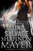 Blind Salvage (Rylee Adamso...