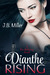 Dianthe Rising (Dia McLeare...