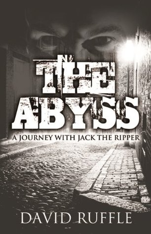 abyss two novellas wilhelm kate