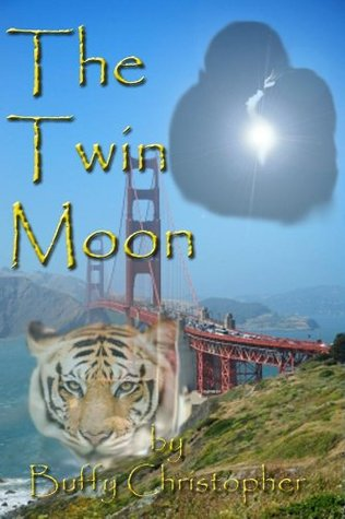 The Twin Moon