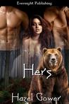 Hers (The Bears, #3)