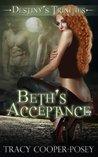Beth's Acceptance (Destiny's Trinities, #1)