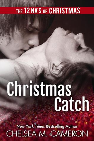 Christmas Catch (The 12 NA's of Christmas)