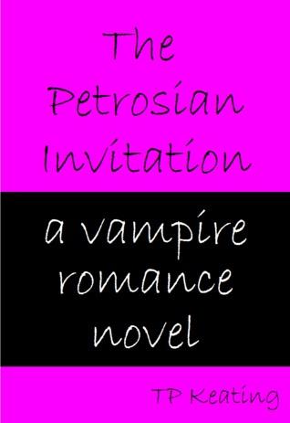 The Petrosian Invitation