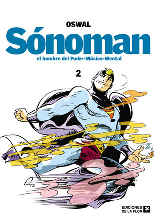 snoman-el-hombre-del-poder-msico-mental-2