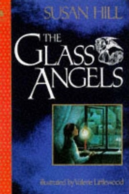 The Glass Angels