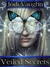 Veiled Secrets (Veiled, #1)