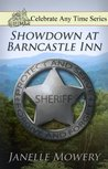 Showdown at Barncastle Inn (Celebrate Any Time #7)