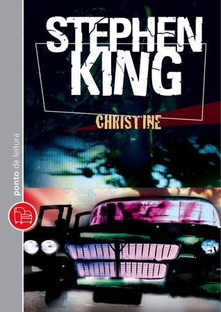 Christine