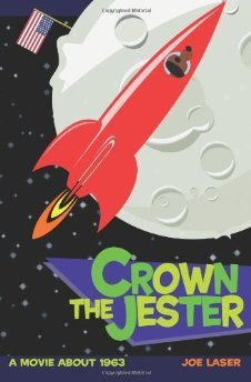 crown-the-jester