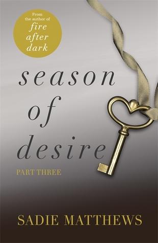 a-lesson-in-desire