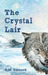 The Crystal Lair (Inventor-...