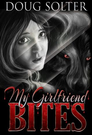 My Girlfriend Bites