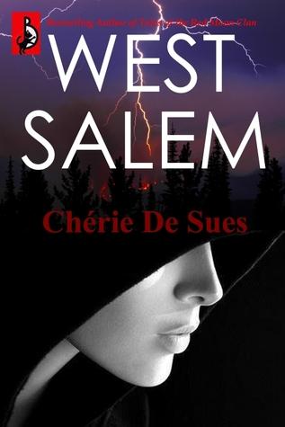 West Salem by Chérie De Sues