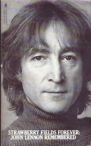 Strawberry fields forever john lennon remembered by vic garbarini 1431727 fandeluxe Choice Image