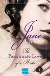The Passionate Love of a Rake (Marlow Intrigues, #3)