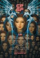 Colecţia de Povestiri Ştiinţifico-Fantastice (CPSF A #10)