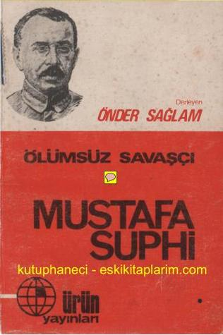 lmsz-sava-mustafa-suphi