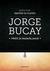 Priče za razmišljanje by Jorge Bucay