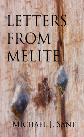 Letters from Melite